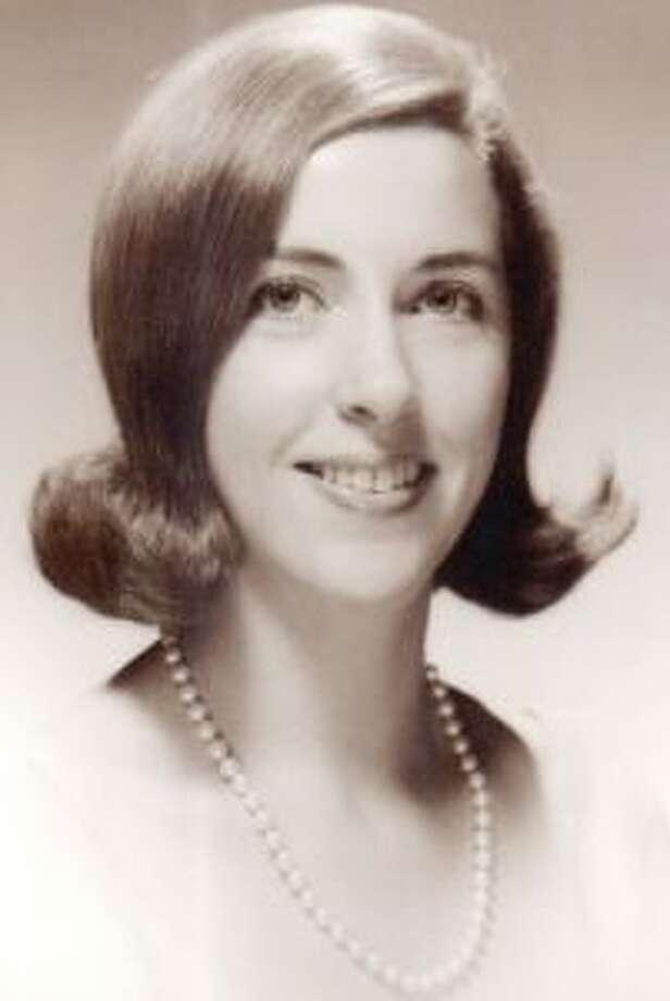 Shelia M. Yusko