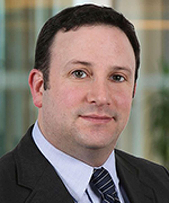 Jason Marsh