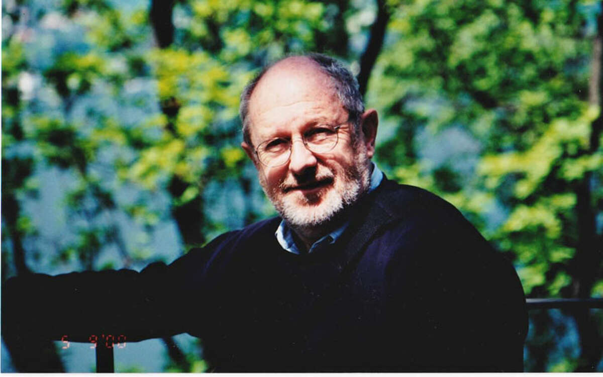 Bernard Klem