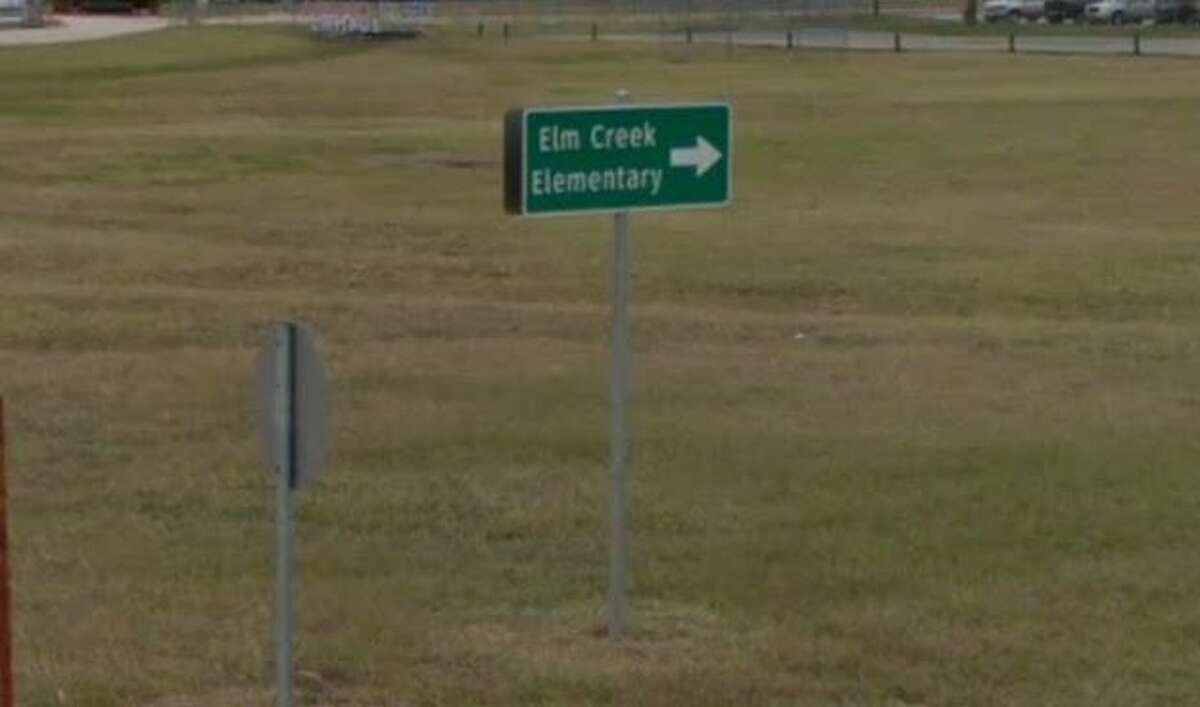 Elm Creek Elementary School District: Southwest ISD