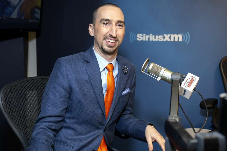 Nick Wright