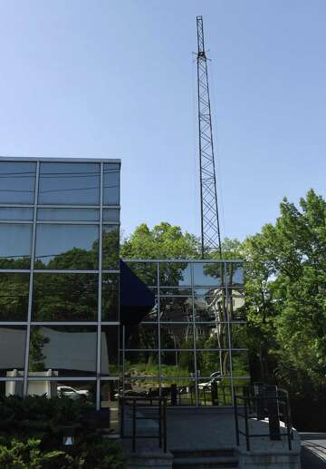 Greenwich radio station looking for a local buyer
