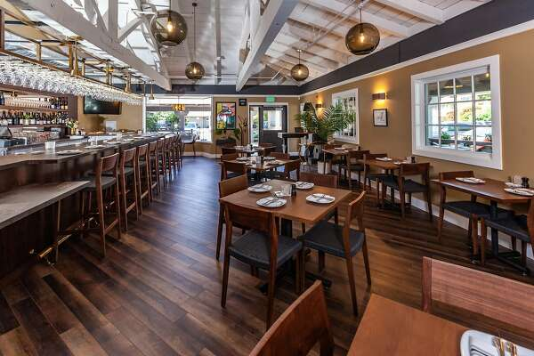 Return of the Starks: Willi's Wine Bar reopens in Santa Rosa after Tubbs wildfire