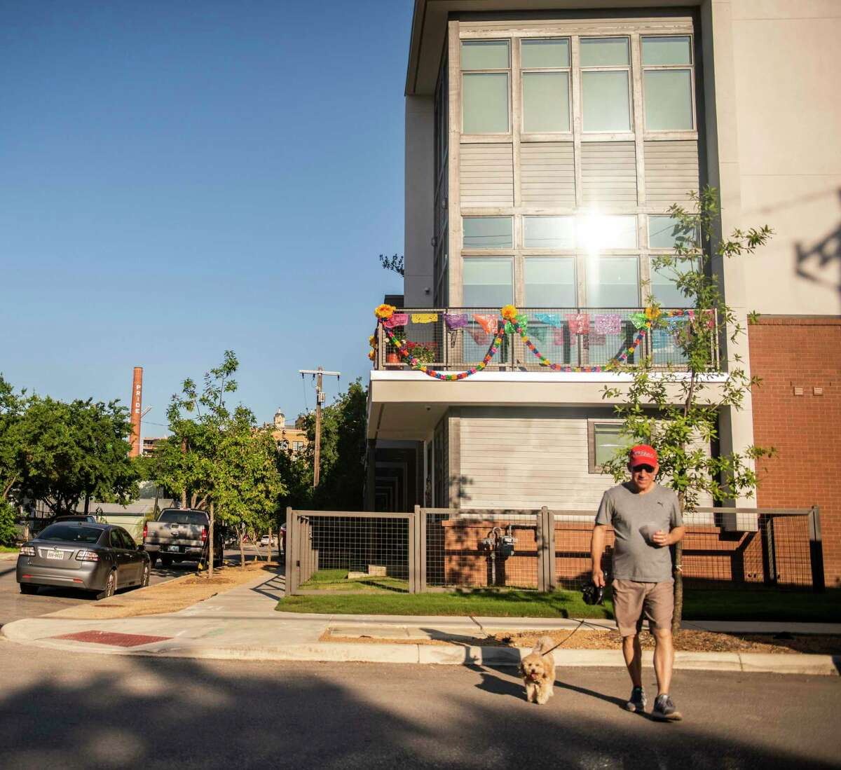 Potentially requiring an economic impact analysis for proposed amendments to the city's Unified Development Code could shut out neighborhood groups and community activists from the process at a time when they are experiencing tremendous pressure from gentrification.