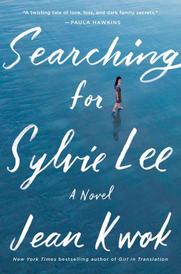 27ee37d9 Book World: A decade ago, her brother disappeared. In a new novel ...
