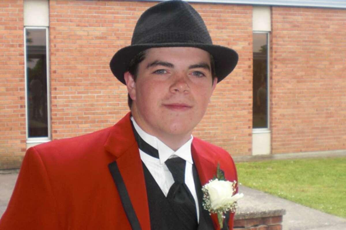 Were you seen at 2009 Mohonasen Senior Ball?