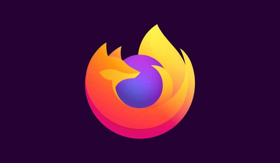 Photo: Mozilla
