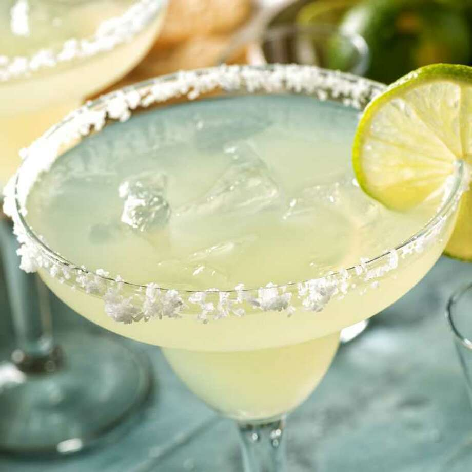 Unsurprisingly, dermatologists see more cases of margarita burn in the summertime.  >>Prefer to have someone else make your drinks? Here are some of Houston's iconic boozy drinks...