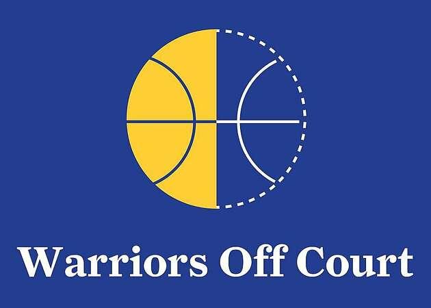Warriors Off-Court: Tim Roye puts Warriors' struggles in perspective