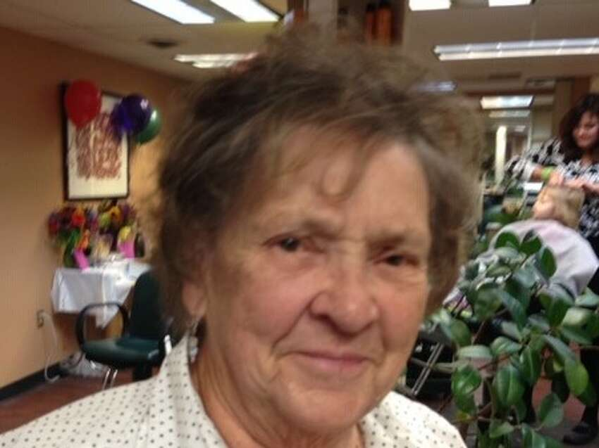 Joyce Granger died in Saratoga Center Rehab and Skilled Nursing Care, which is family calls a slum for the elderly.