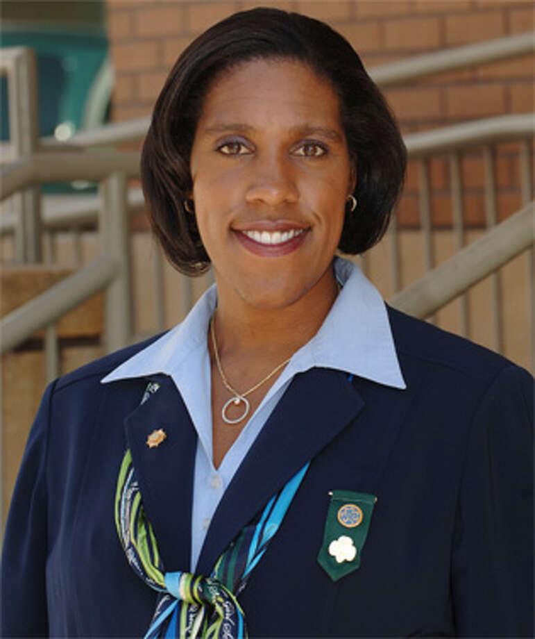 Teresa C. Younger of Shelton