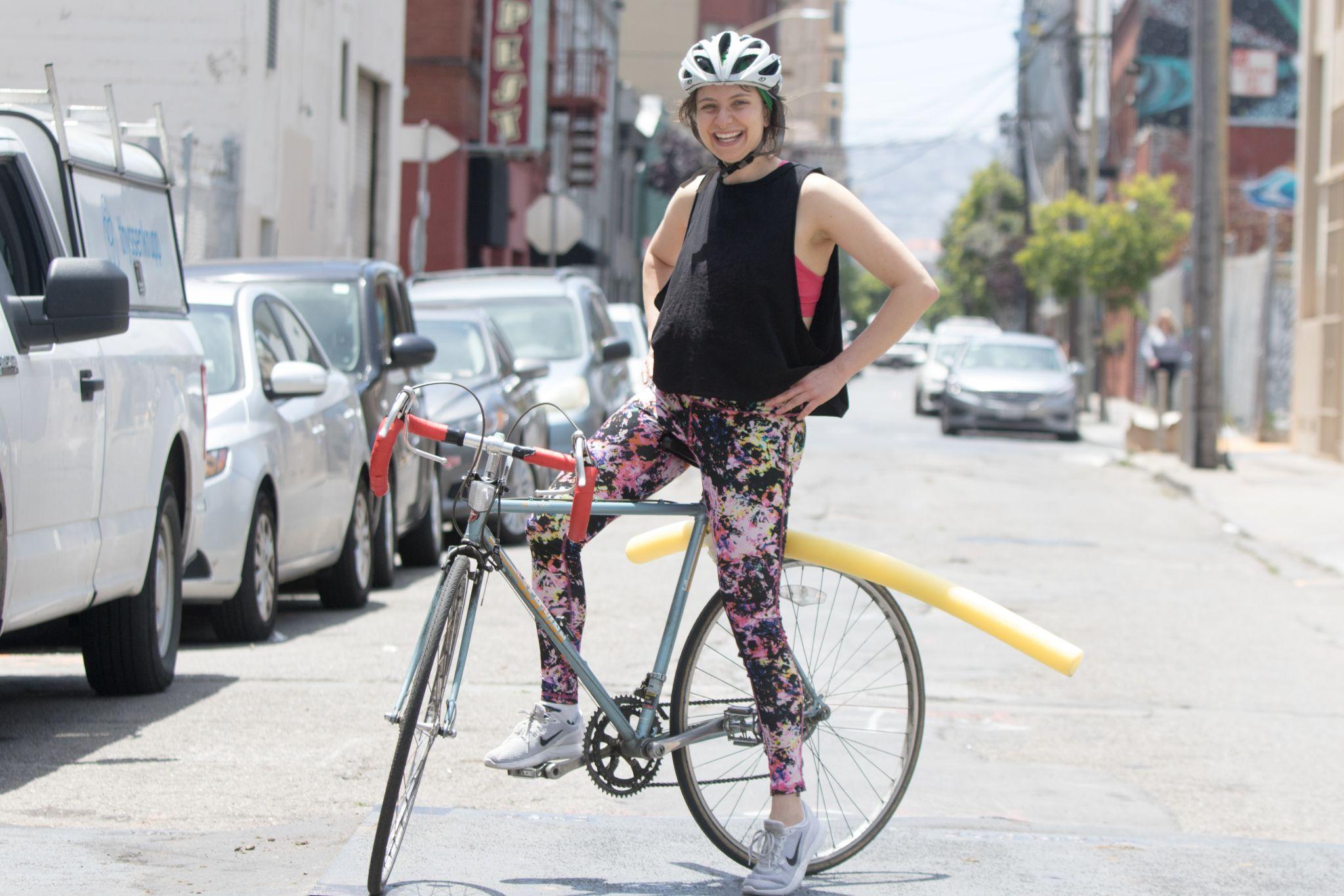 I'm SFGATE's 'Bay Area exodus' reporter. Now I'm leaving myself.