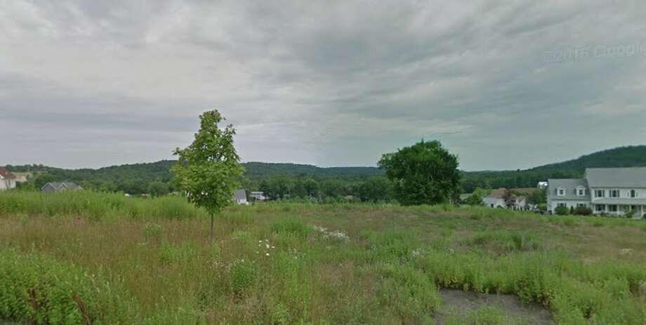 2 Joe Stone Way Seller/buyer: Lorna T. Castner to Kevin V. Powers  Price: $18,750,000 Photo: Google Maps