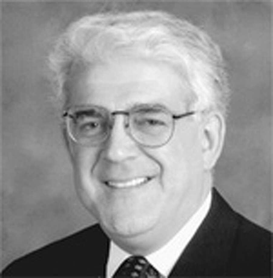 Paul Timpanelli