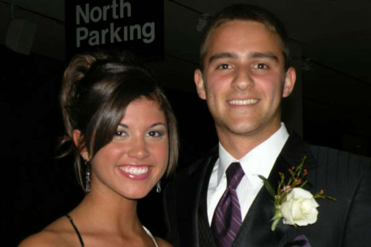 Were you seen at 2009 Guilderland Prom?