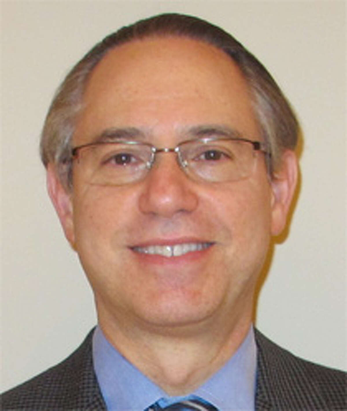 Dr. Mark Feinberg
