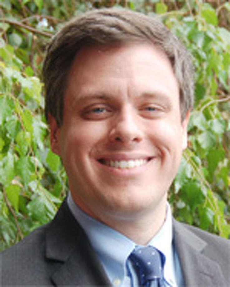 Dan Debicella