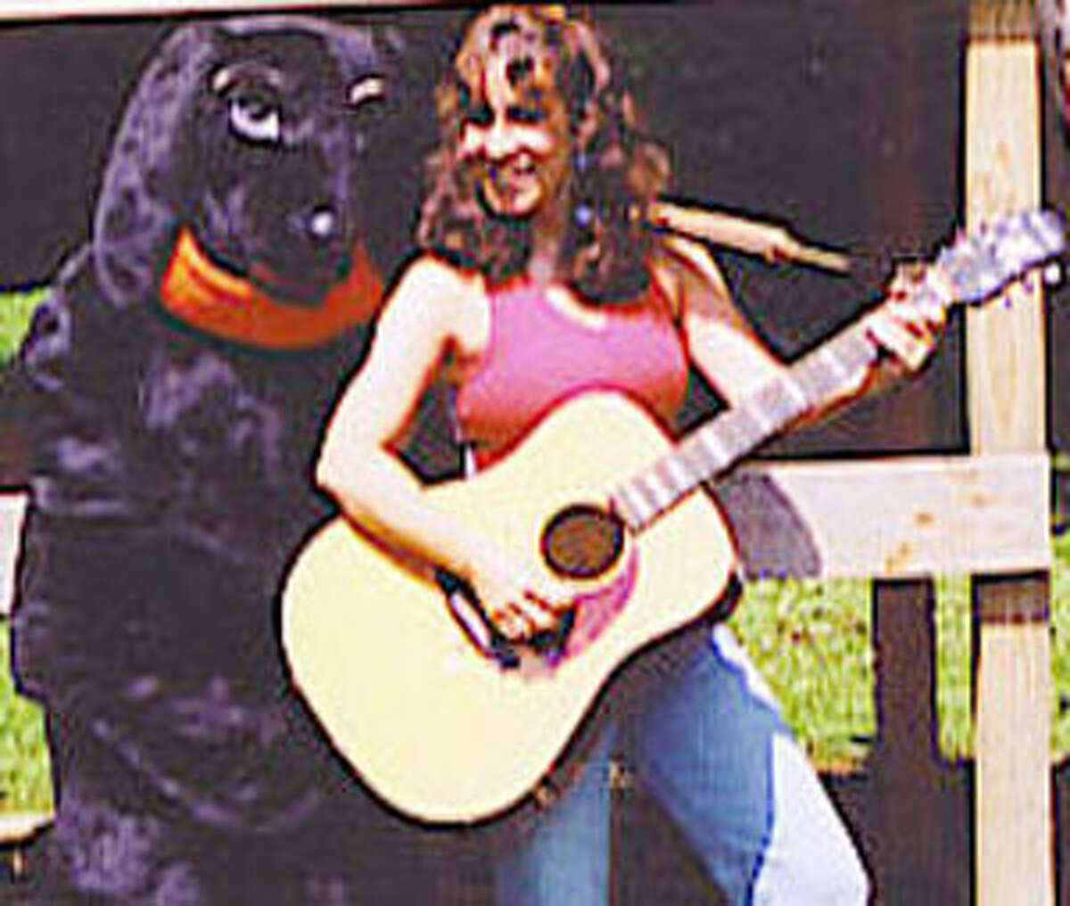 Lynn Lewis and Friends (Photo from LynnLewisAndFriends.com)