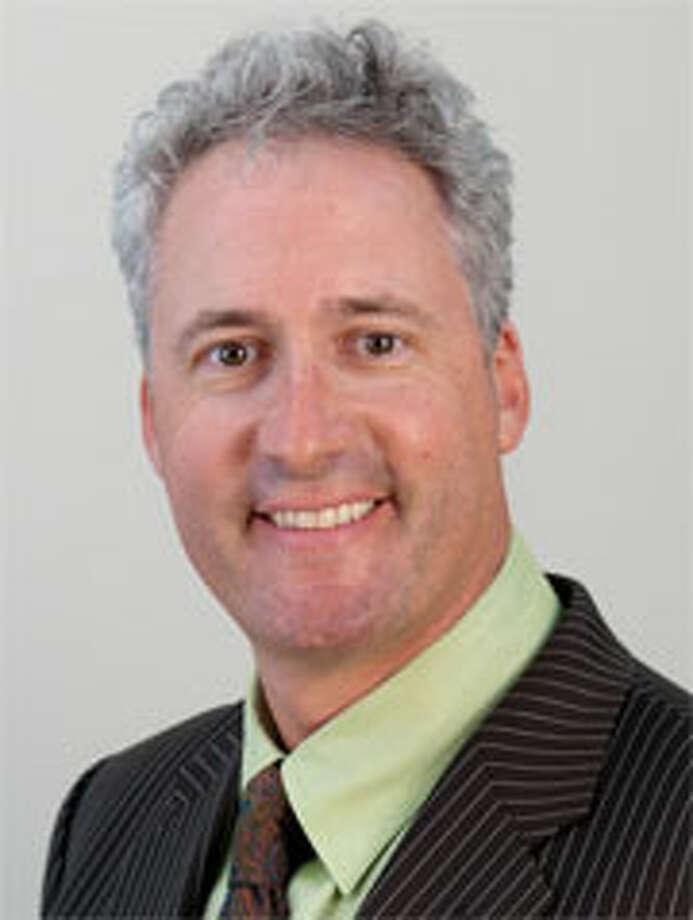 Dr. Daniel S. Gottschall