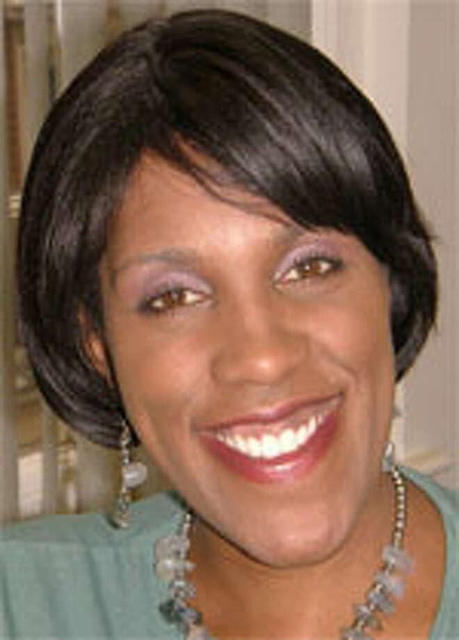 Teresa Younger