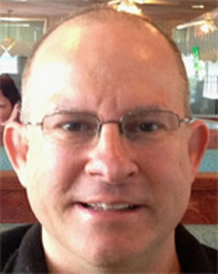 Daryl Guberman