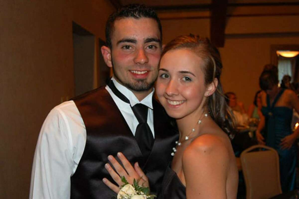 Were you seen at 2009 RCS Junior Prom?