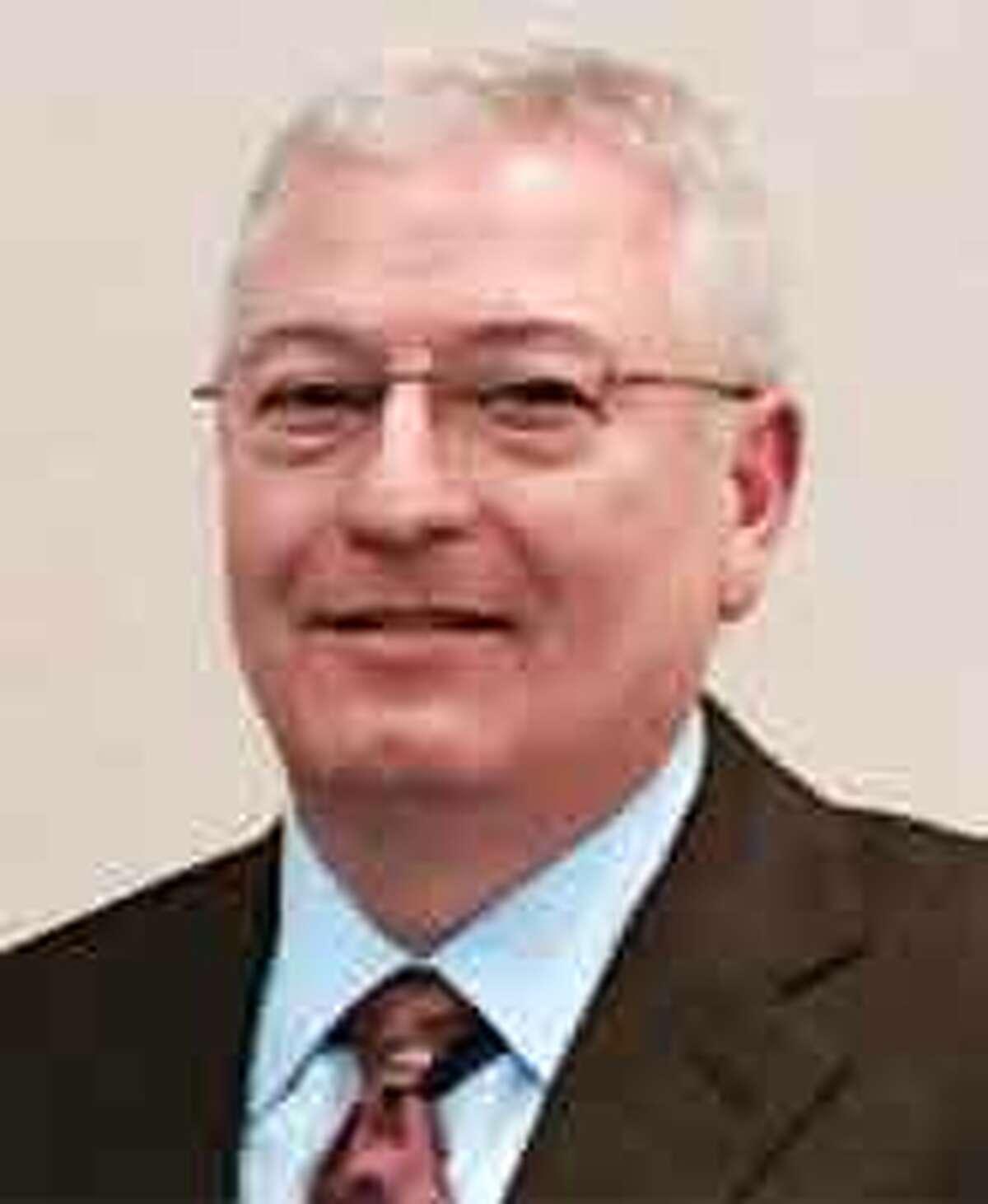 Tom D'Addario of D'Addario Auto Group