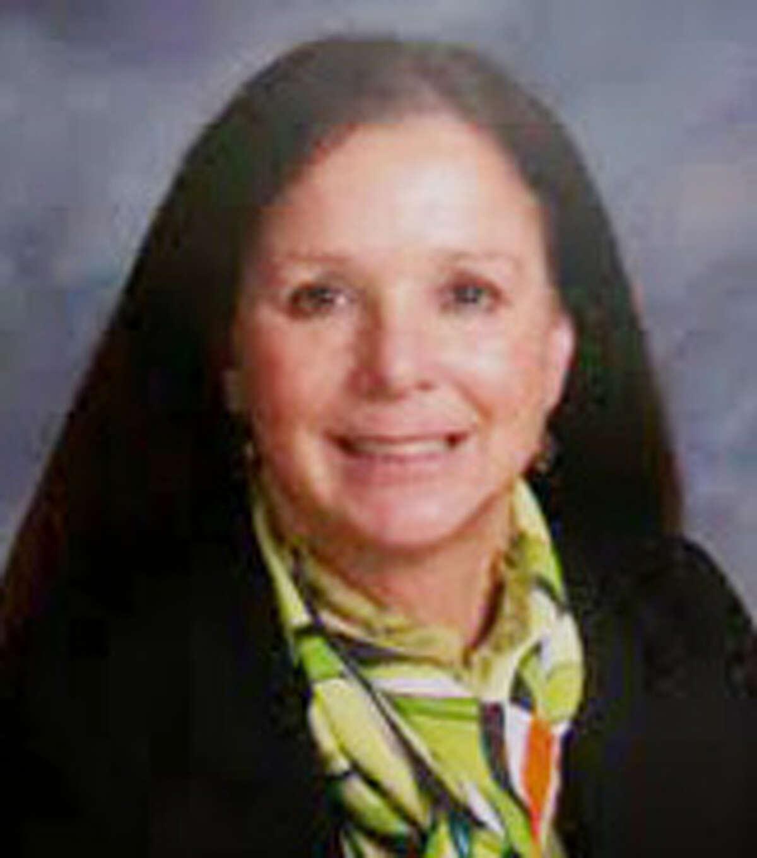 Carolyn Ivanoff
