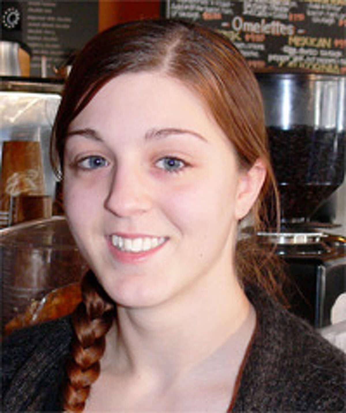 Maria Barden