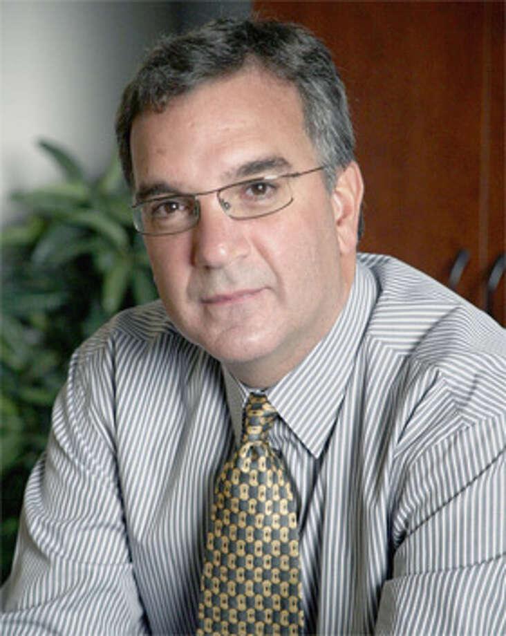 Dr. Stuart G. Marcus