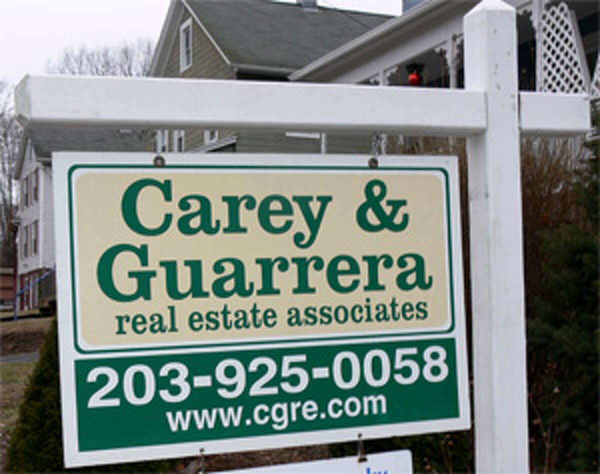 The Carey & Guarrera