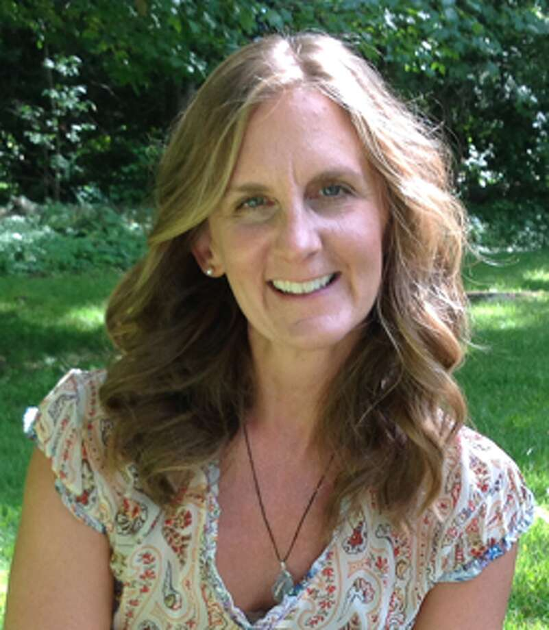 Kelly Hanna