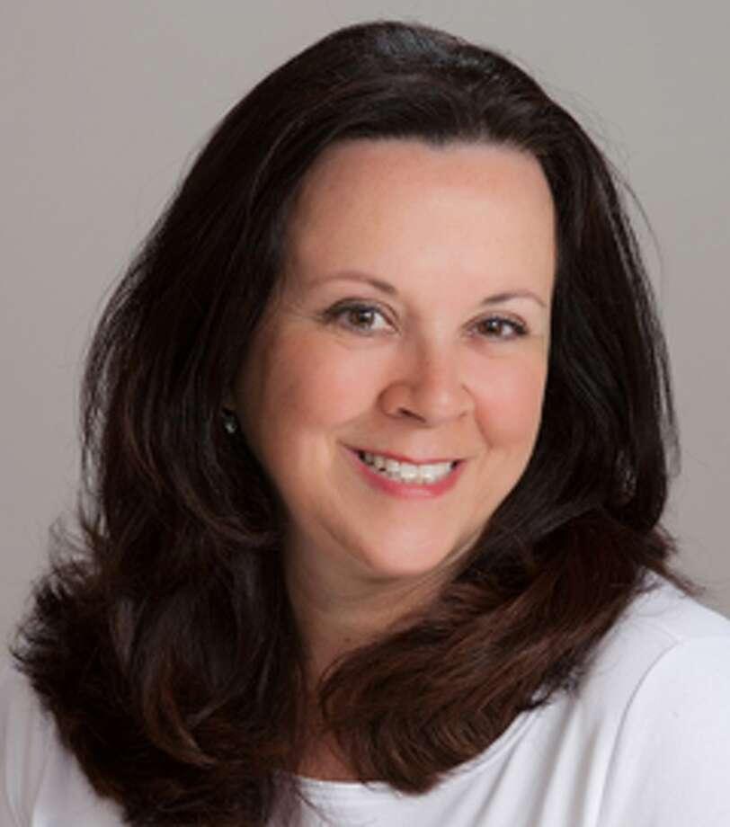 Cheryl Jansen