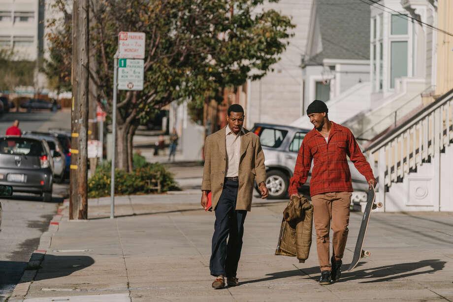 Photo: Courtesy Of Sundance