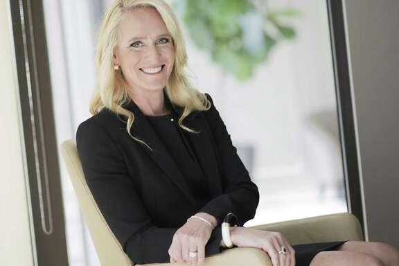 Nine Energy Service CEO Ann Fox led her company through an IPO in 2018.
