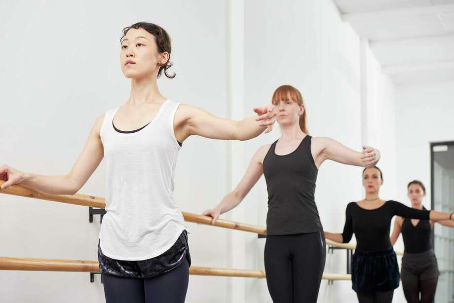 Return to the dance of your childhood or try something new with an adult dance class at the Evelyn Rubenstein Jewish Community Center. Photo: Courtesy Photo, Contributor / Getty Images/iStockphoto / iStockphoto