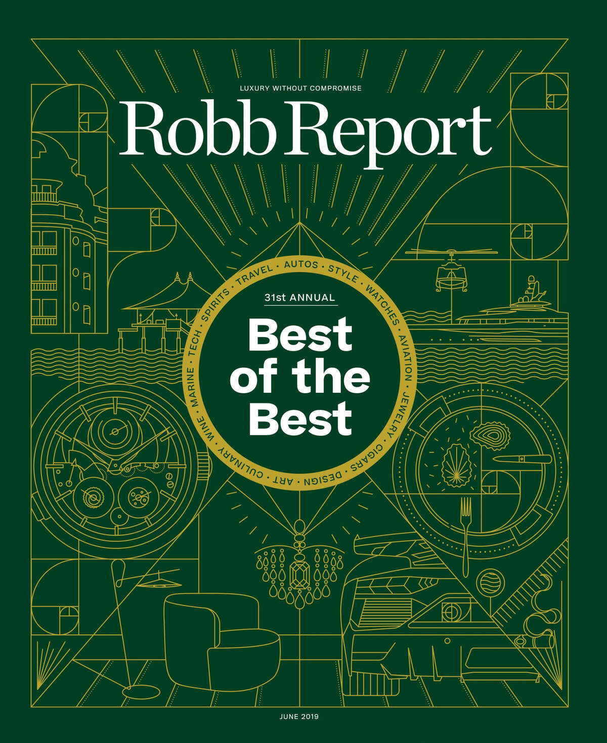 """The Robb Report named Chris Shepherd world's best chef in its annual """"Best of the Best"""" list of the best dining experiences on earth. >>>See some of his signature dishes ..."""