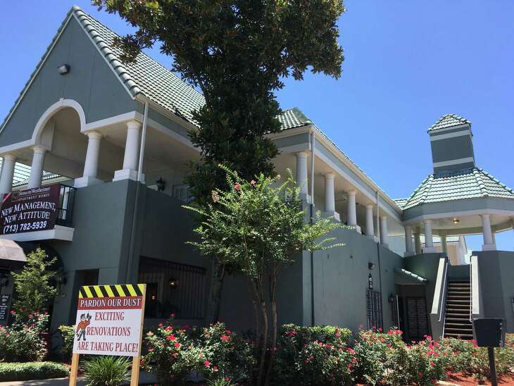 Real Estate | Deal of the Week | HoustonChronicle com