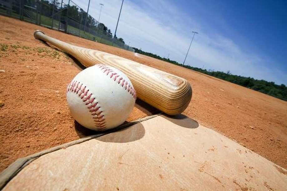 Baseball Photo: Intelligencer