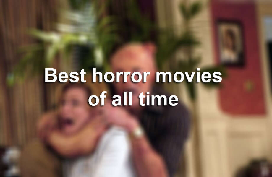 The best horror movies of all time. Photo:  Gold Circle Films / Universal Pictures