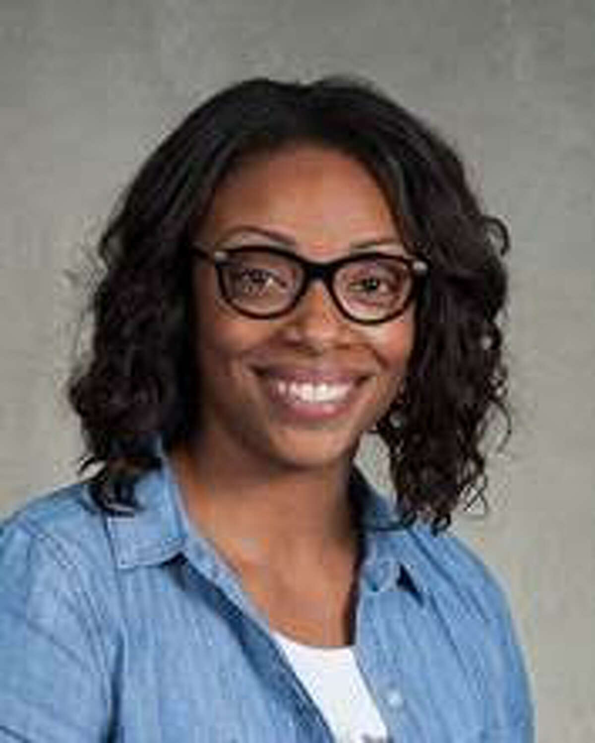 TrudiHewell has been named new Intake Coordinator for Child Guidance Clinic.