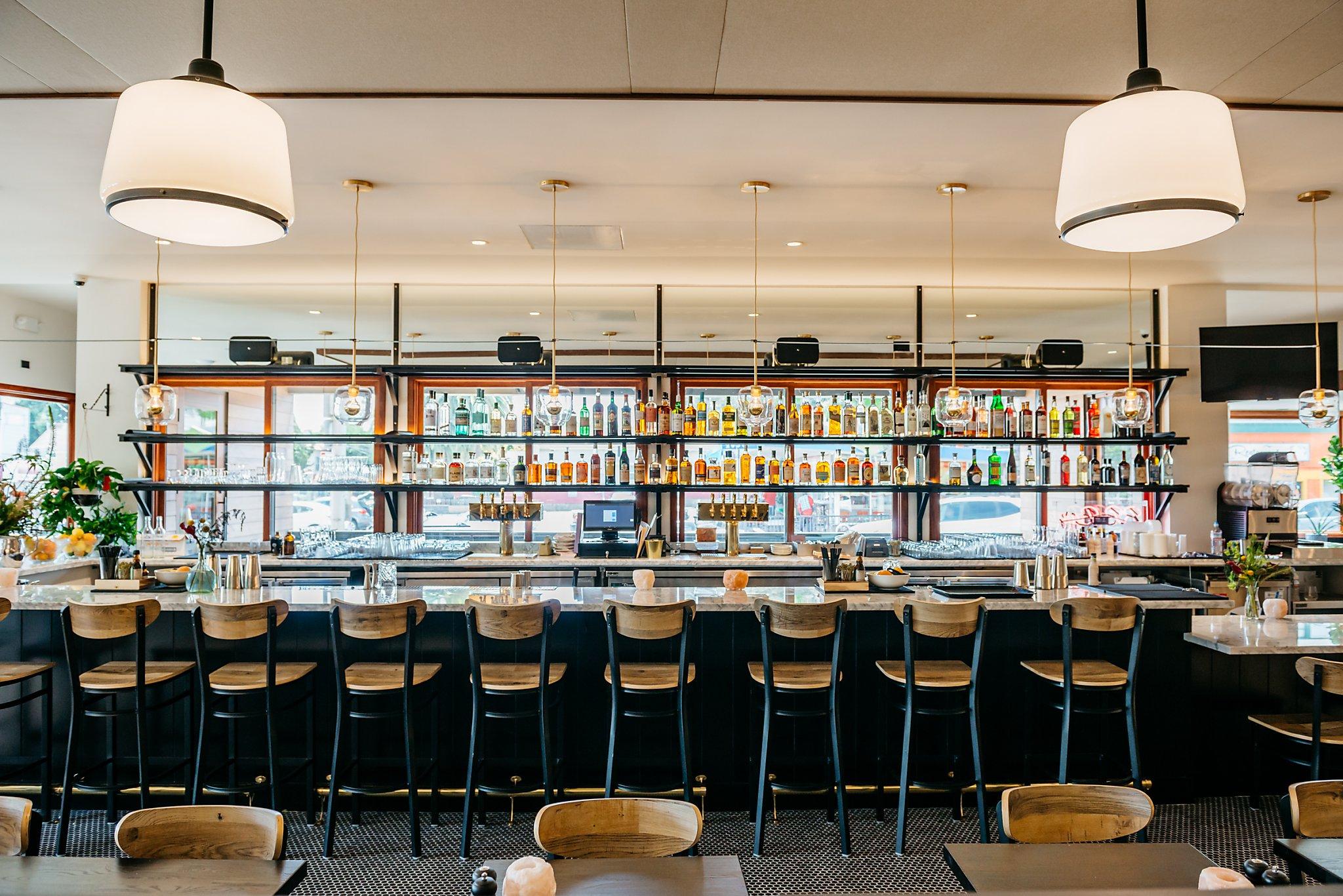 Oakland Brunch Destination Grand Lake Kitchen Opens Ambitious Second Restaurant