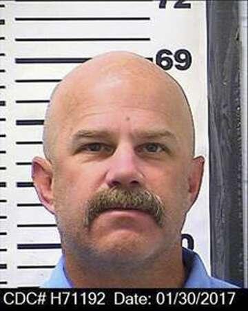 US attorney charges California Aryan Brotherhood members