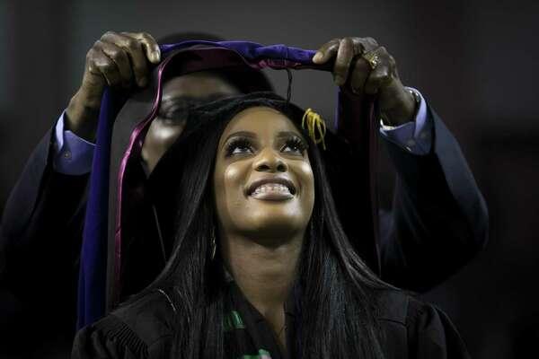 Law School Starts Incubator For Community Minded Graduates