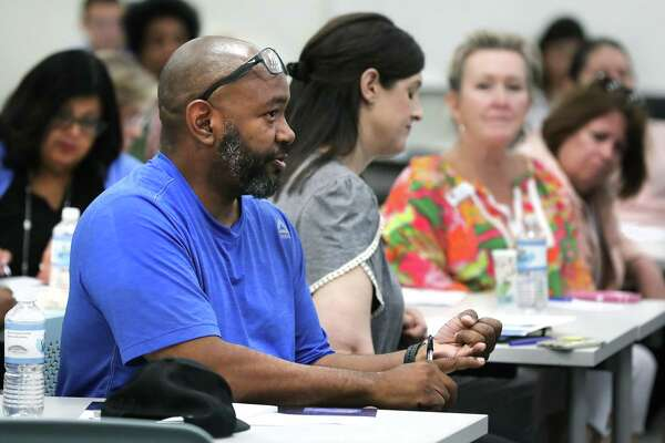 United Way, Pre-K 4 SA offer to organize business alliance for child care providers