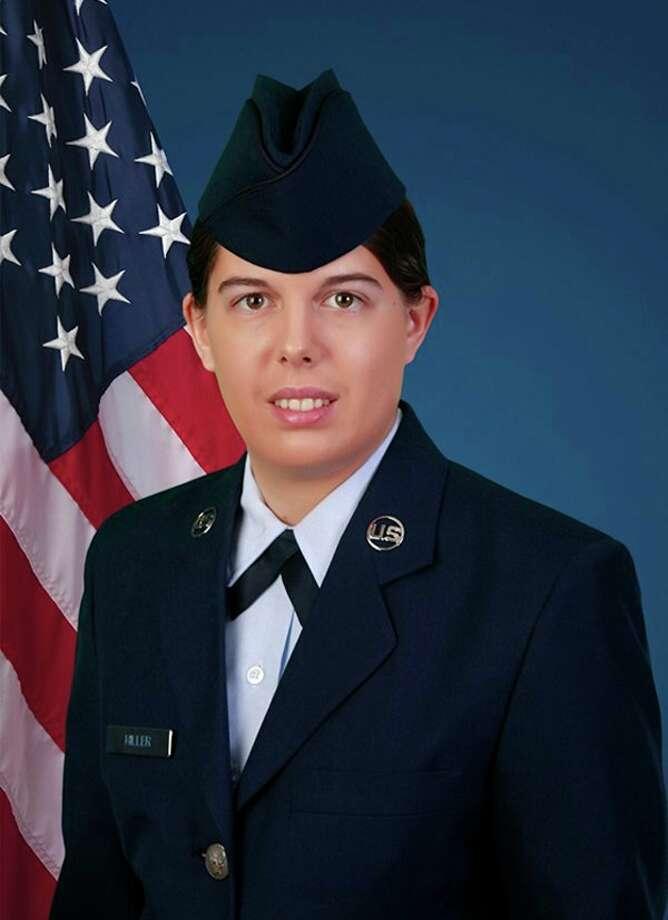 Michelle R. Hiller