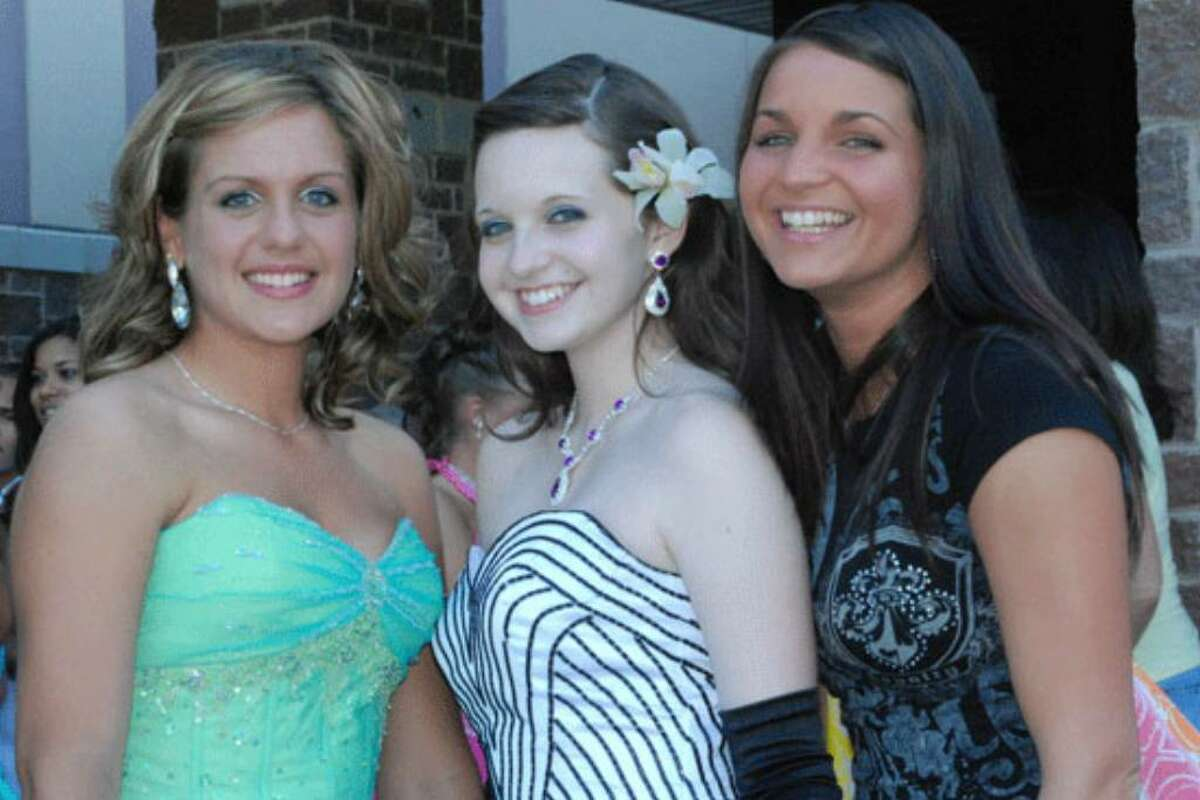 Were you seen at 2009 Rensselaer High School prom?