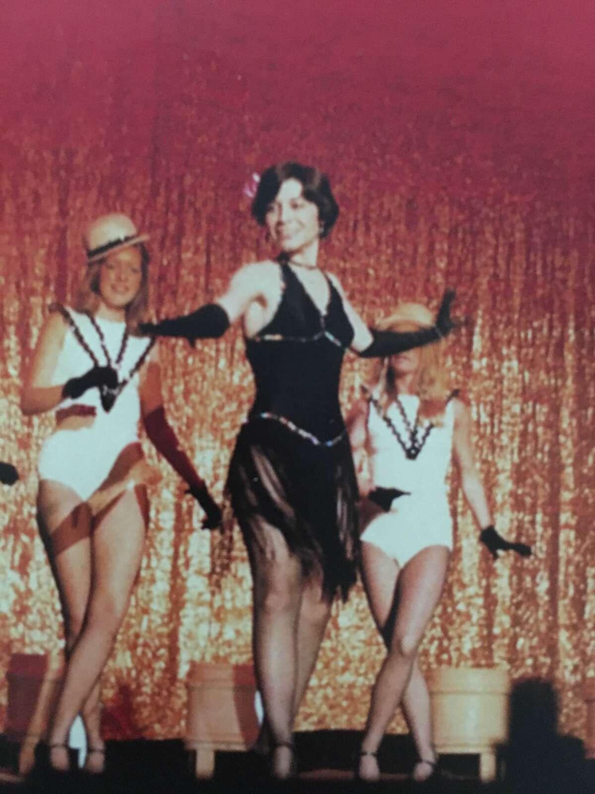 Mrs.-Nancy-dancing-at-her-rectial-2-Kicks-archives