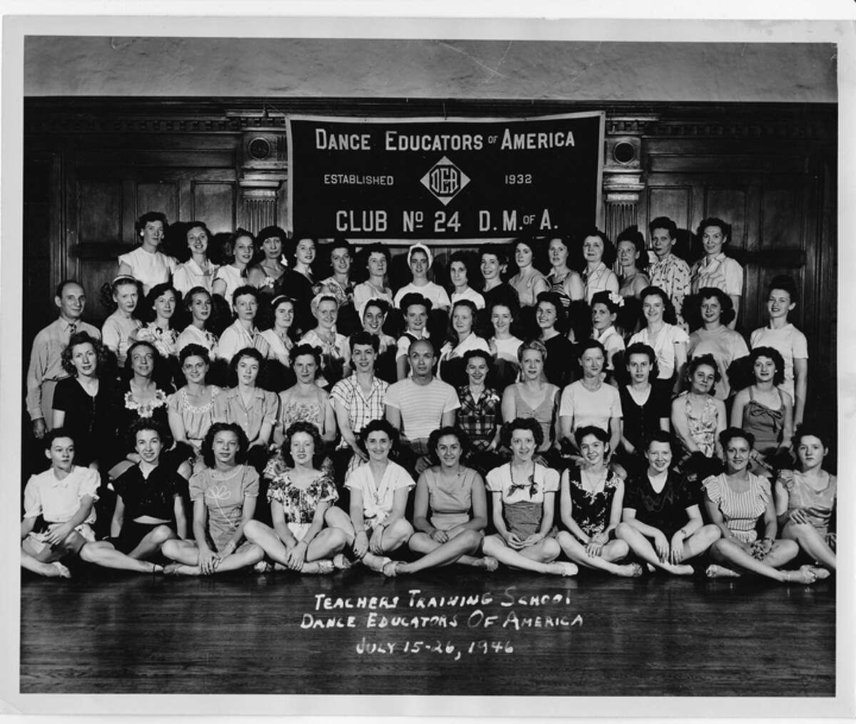 Zita-at-Dances-Educators-of-America-in-1945-Kicks-archives