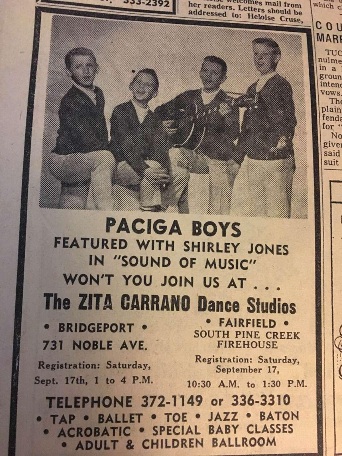 Paciga-Boys-(famous-alumni)-Kicks-archives